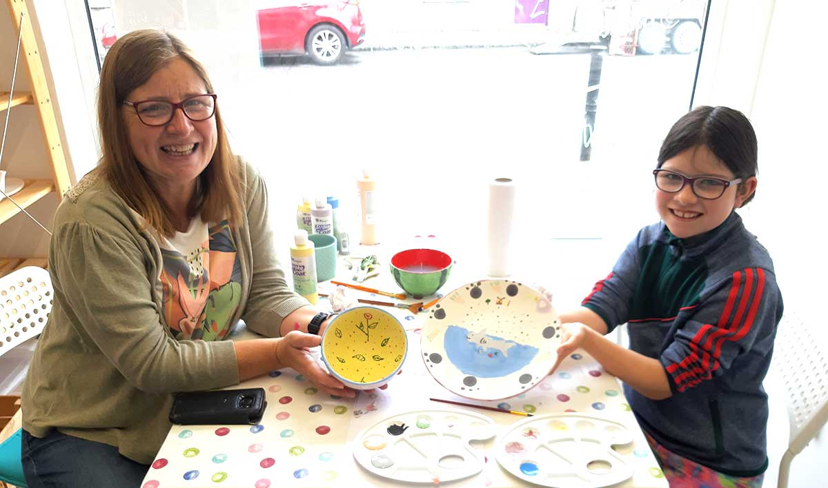 family-pottery-painting-kilkenny