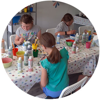 pottery-painting-birthday-parties-cover