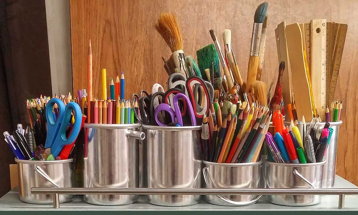 school-pottery-painting-kilkenny