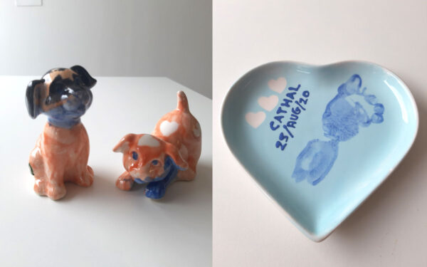 toddler-activities-pottery-painting