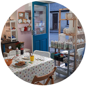 walk-in-pottery-painting-studio-kilkenny-cover